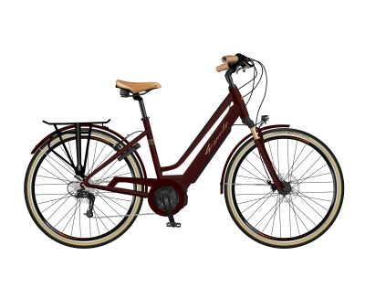 velo-a-assistance-electrique-e-smooth-20-rouge
