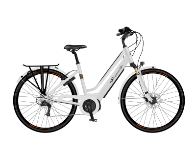 velo-a-assistance-electrique-e-smooth-20